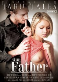 Our Father Porn Video
