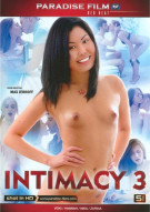 Intimacy 3 Porn Movie