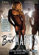 Bad Habits Porn Movie