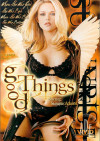 Good Things Porn Movie