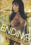 Happy Ending Porn Video