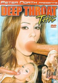 Deep Throat This Porn Movie