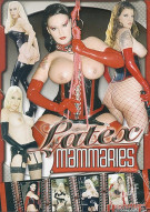 Latex Mammaries Porn Movie