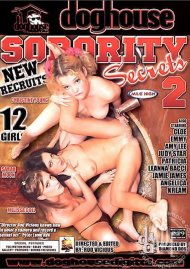 Sorority Secrets 2  Porn Movie