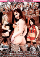 Chocolate Lovin Moms 2 Porn Movie