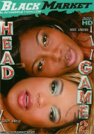 Head Game 2 Porn Movie