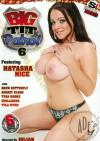 Big Tit Patrol 6 Porn Movie