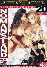 No Mans Land Vol. 2 (20 Hrs.) Porn Movie