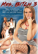 Mrs. Bitch 3 Porn Movie