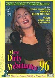 More Dirty Debutantes #96 Porn Video