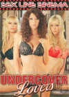 Undercover Lovers Porn Movie