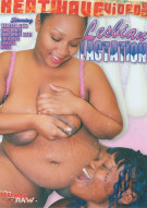 Lesbian Lactation Porn Movie