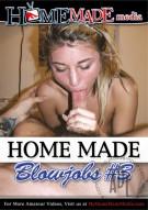 Home Made Blowjobs Vol. 3 Porn Movie