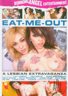 Eat Me Out Porn Movie