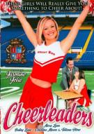 Cheerleaders Porn Video
