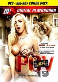 Jack's POV 19 Porn Video