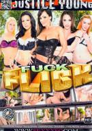 Fuck Flick Porn Movie