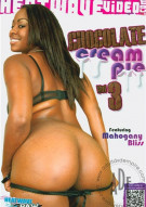 Chocolate Cream Pie #3 Porn Movie