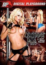 Stripper Pole Porn Video