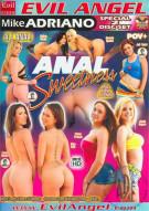 Anal Sweetness Porn Movie