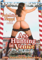 Ass Hunting In Venice Porn Movie