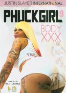 Phuck Girl 9 Porn Movie