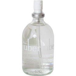 Uberlube - 100ml Sex Toy