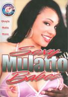 Sexy Mulatto Babes Porn Movie