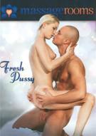 Fresh Pussy Porn Movie
