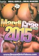 Mardi Gras 2015 Porn Movie
