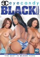 Black Fuckers Porn Movie