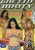 Ghetto Booty 6 Porn Movie