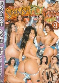 Spanish Fly Pussy Search 8 Porn Movie