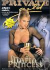 Mafia Princess Porn Movie