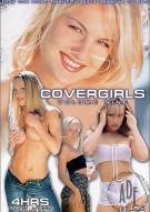 Covergirls #9 Porn Movie