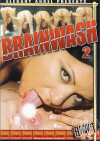 Brainwash 2 Porn Movie