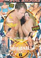 Roccos True Anal Stories 6 Porn Movie