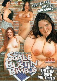 Scale Bustin Bimbos Porn Video