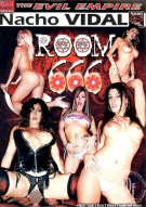Room 666 Porn Movie