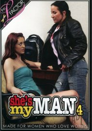 Shes My Man 4 Porn Movie