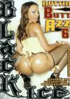 Nuttin Butt Azz 6 Porn Movie