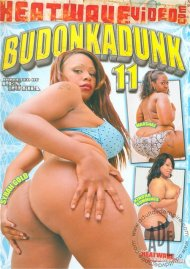 Budonkadunk #11 Porn Video