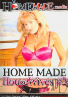 Home Made Housewives #2 Porn Movie