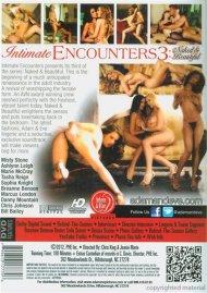 - Intimate Encounters 3 Porn Movie