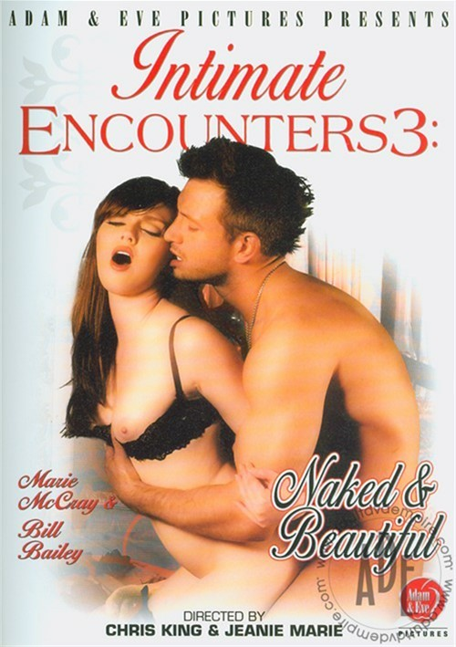 Adult encounter free intimate