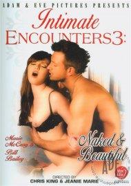 Intimate Encounters 3 Porn Movie