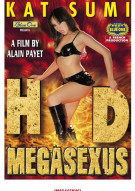 Megasex (French) Porn Video
