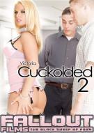 Cuckolded 2 Porn Movie