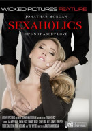 Sexaholics Porn Movie
