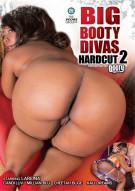 Big Booty Divas Hardcut 2 Porn Movie